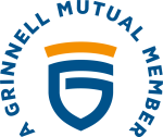 A Grinnell Mutual Member